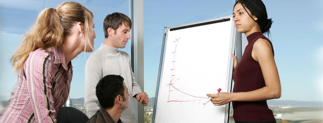 <blockquote>Individualni pristop in prilagajanje glede na vaše potrebe.</blockquote>